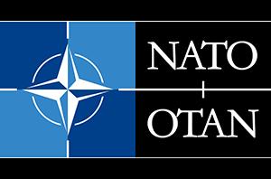 NATO – idD Portugal
