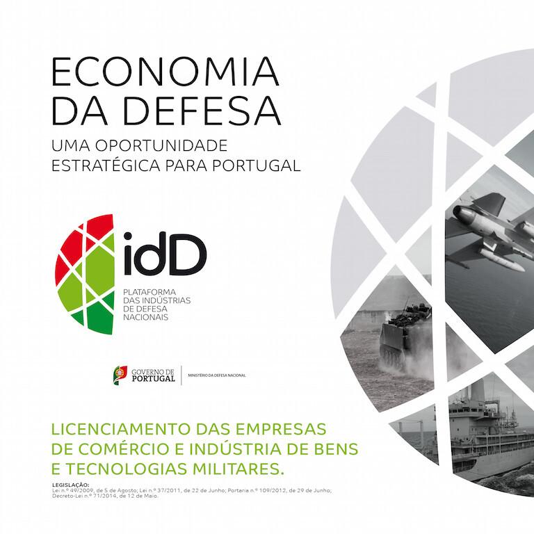 EconomiaDefesa_Frente_210_V2_1_web