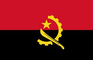 Indústrias de Defesa Portuguesas identificam Oportunidades de Negócio em Angola.