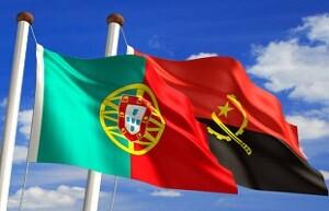 idD Portugal convida-o a subir ao bordo do Navio Patrulha Oceânico