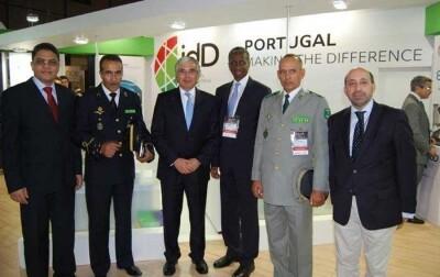 idD recebe mais de uma dezena de países em Feira Internacional