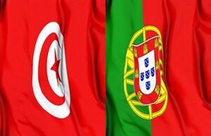 idD promove visita a empresas de representantes de indústria de Tunísia
