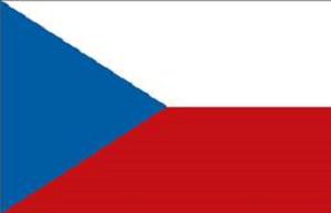 Ação Empresarial Portugal | República Checa