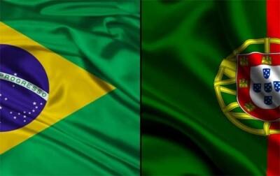I Diálogo entre as Indústrias de Defesa de Portugal e Brasil