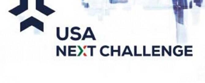 Workshop NEXT CHALLENGE: USA - Setor da Defesa nos EUA