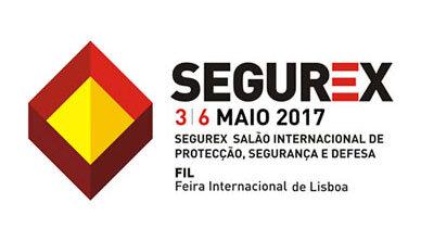idD participa no Segurex 2017