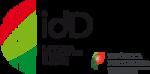 idD Portugal Logo