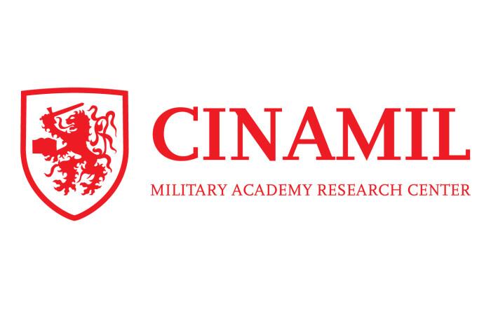 Plano de Investigação, Desenvolvimento e Inovação do Exército