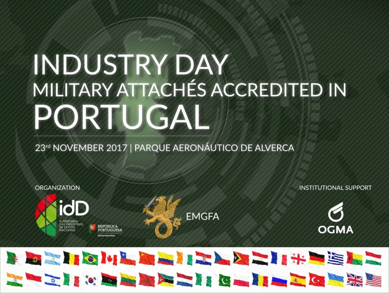 Convite-Dia-da-Industria-com-os-Adidos-Militares-Acreditados-em-Portugal1-e1508505484694