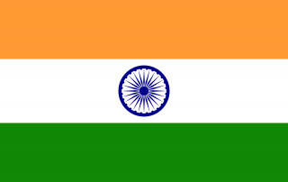 India Business Opportunities