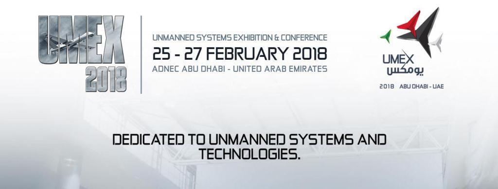 UMEX 2018 – idD Portugal