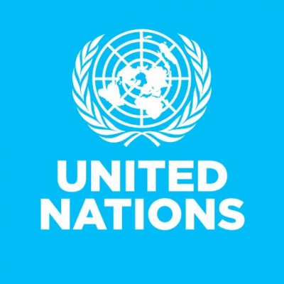 UNITED NATIONS GLOBAL MARKETPLACE
