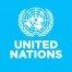UNITED NATIONS GLOBAL MARKETPLACE