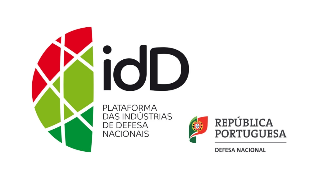Logotipo-idD---Site