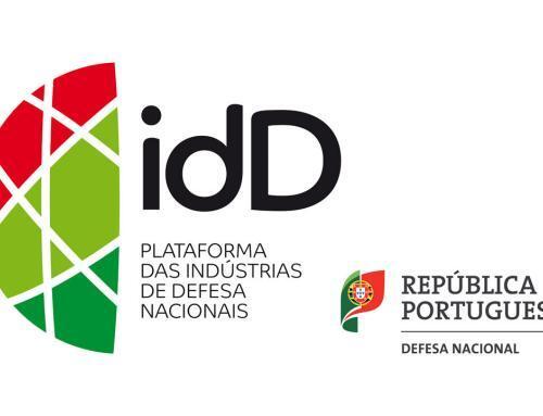 Novo Conselho de Administração da idD
