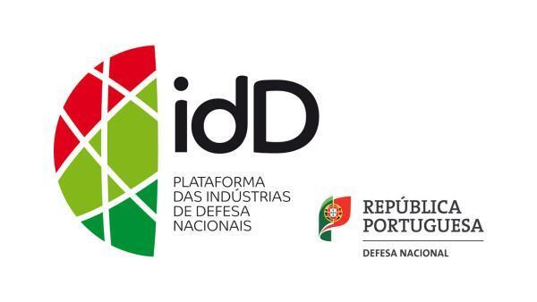 Logotipo-idD---Site