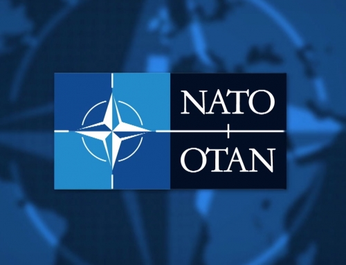 NSPA Industry Day – NATO Alliance Future Surveillance and Control (AFSC)