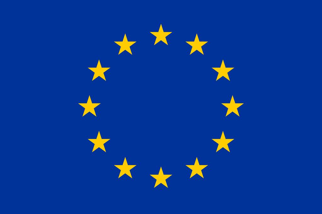 PEDID: Convite à apresentação de propostas 2020