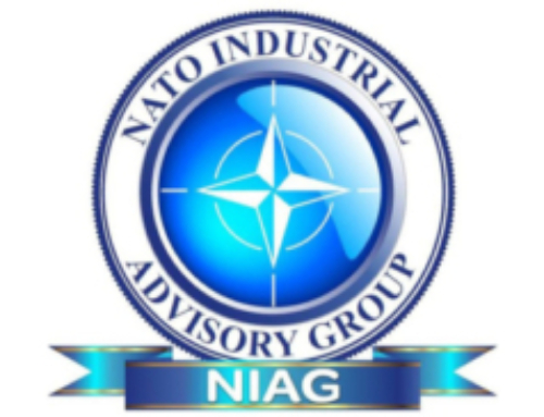 NIAG – NATO Industrial Advisory Group