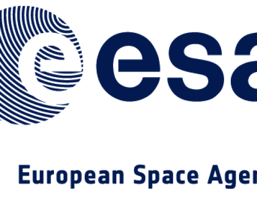"Workshop: ""Portugal Space, a ESA e o Programa Espacial Europeu (2021-2027)"""