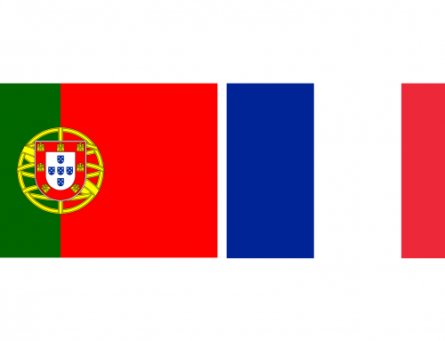 idD promove a realização do Portuguese & French Defence Industries Partnering Workshop