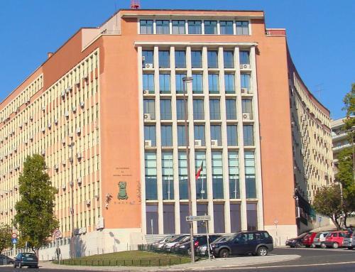 Formação dos Adidos de Embaixada do MNE