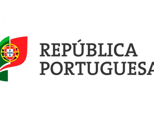 Resposta de Portugal ao COVID-19 – Medidas Excecionais para as Empresas