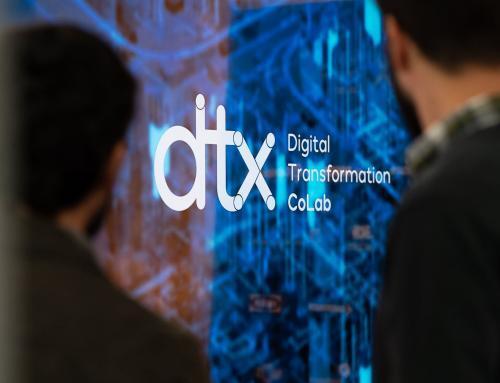 idD – Portugal Defence reúne com DTX Digital Transformation CoLab
