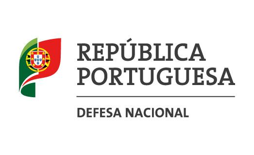 IdD – Portugal Defence participa em visita oficial do Ministro da Defesa Nacional à Estónia