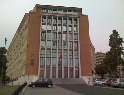 idD – Portugal Defence reúne com o Secretário-Geral do Ministério da Defesa Nacional