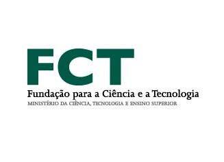 idD – Portugal Defence reúne com a Fundação para a Ciência e a Tecnologia