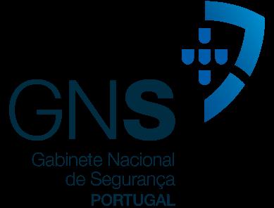 idD – Portugal Defence recebida pelo Gabinete Nacional de Segurança