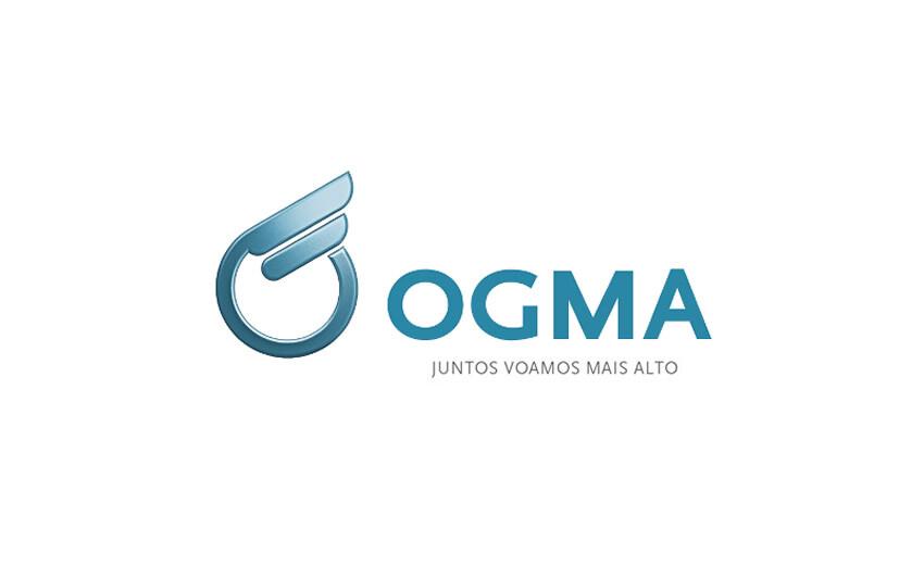 OGMA conquista 600 milhões de euros anuais com manutenção de motores da Pratt & Whitney em Portugal