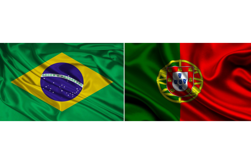Diálogo de Indústria de Defesa Brasil – Portugal | 10 de dezembro de 2020