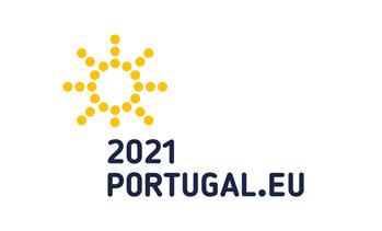 2021PortugalEU