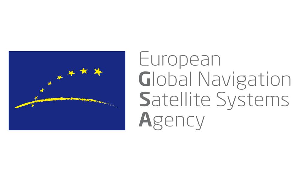 """Sessão de informação sobre o concurso """"Support Services for the EU Space GSA/OP/05/20"""""""