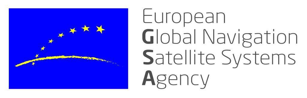 European Global Navigation Satellite Systems Agency