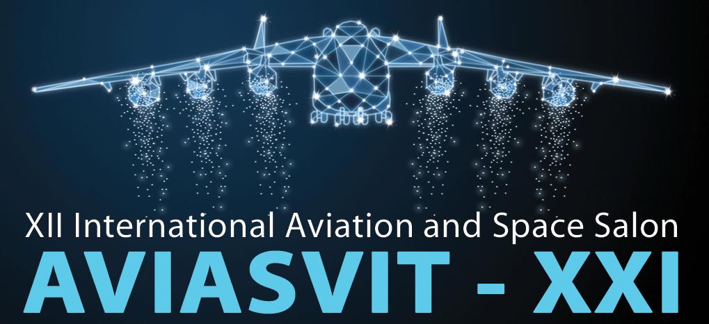 AVIASVIT-XXI