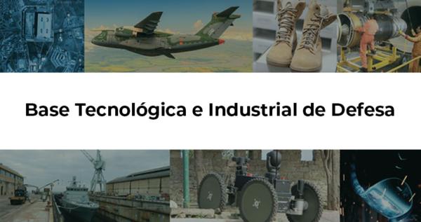 Base-Tecnologica-e-Industrial-de-Defesa