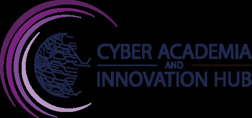Cyber Academia and Innovation Hub