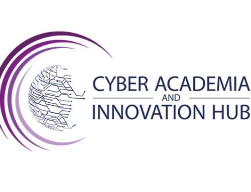Prorrogação do Prazo de Entrega de Propostas relativas à CALL do Cyber Academia and Innovation Hub (CAIH)