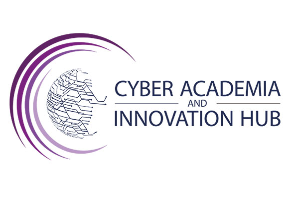 Implementação do Cyber Academia and Innovation Hub
