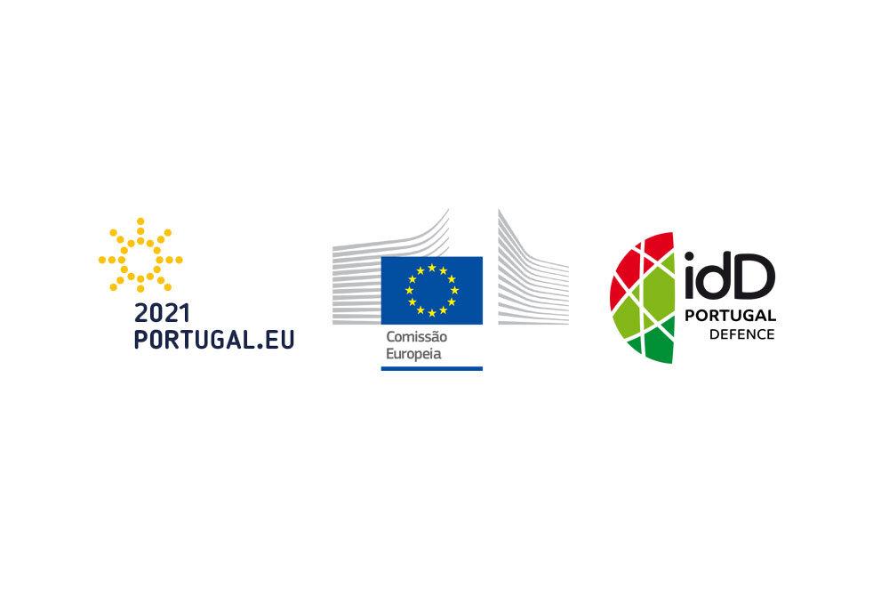 Sessão de Informação virtual: EDF, ESIF, COSME & Horizon, 19 de maio