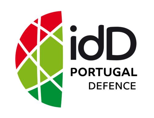 idD Portugal Defence integra Grupo da UE sobre Indústrias do Espaço, Defesa e Aeronáutica