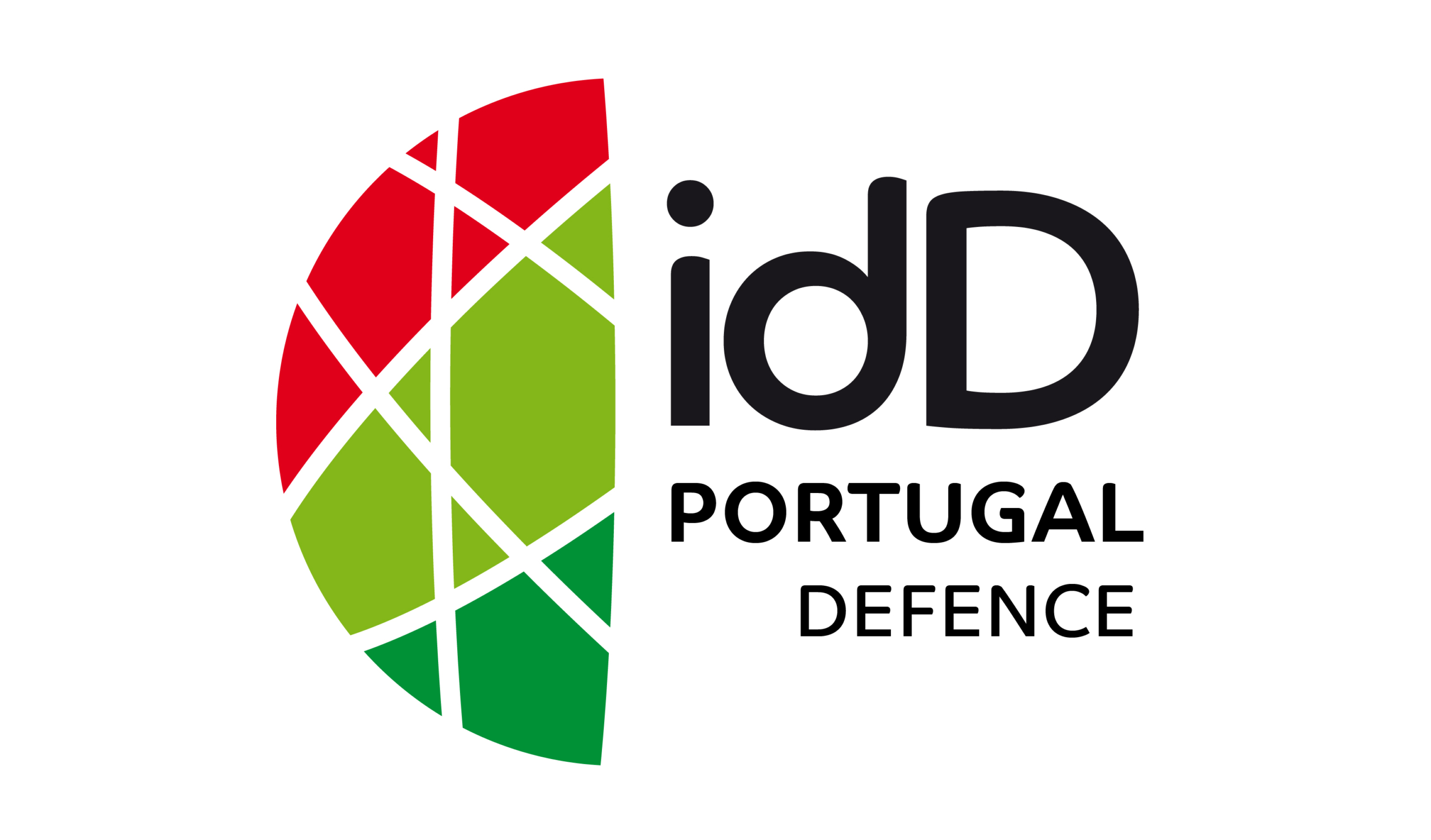 idD Portugal Defence