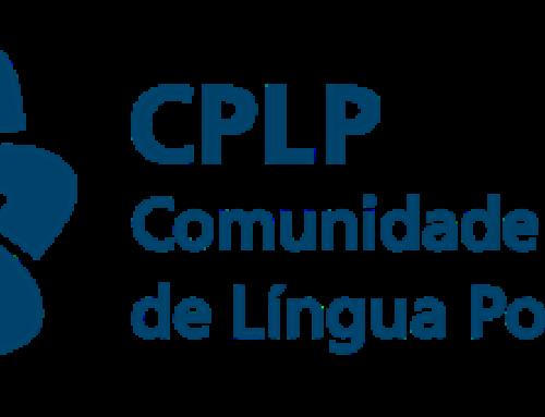 idD Portugal Defence na Semana da Defesa da CPLP